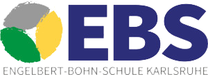 Engelbert-Bohn-Schule Karlsruhe